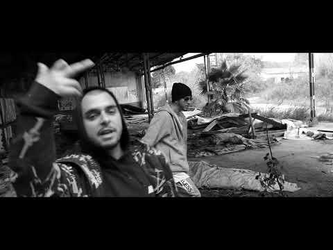 AVILES x RSC - PSYCHO (VIDEOCLIP)