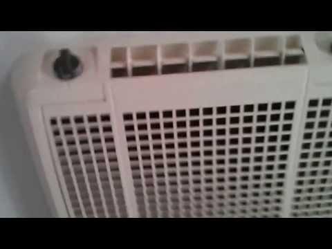 Hard Start RV Air conditioner Installation   Yamaha Smarter Tools Generator AP2000i AC attempt