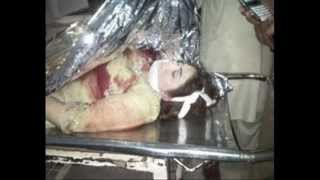 ghazala javed   death  18.6.2012