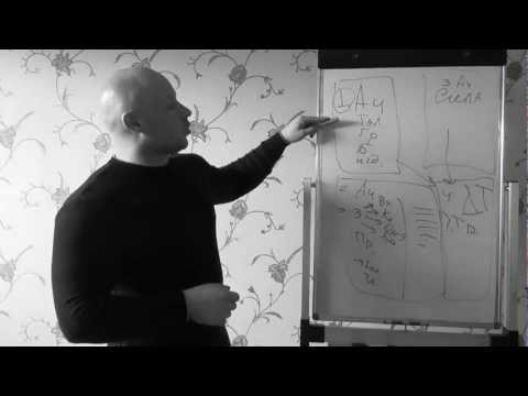 Видеоуроки Ярослава Брина - видео