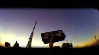 Vídeo 10 de Marcelinho da Lua