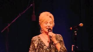 Watch Connie Smith Satisfied video
