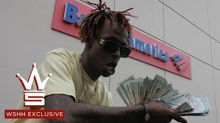 """Rich The Kid """"Got Rich"""" (WSHH Exclusive - Official Music Video)"""