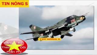 Khám Phá Chiến Thuật Yểm Trợ Đặc Biệt Dùng Để Đối Phó TQ Của Không Quân Việt Nam
