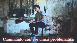 Bruno Mars It Will Rain Subtitulada Español