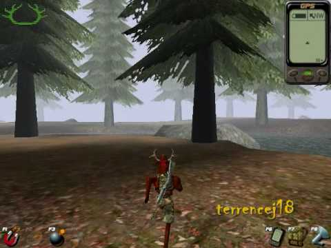 Deer Avenger 4 gameplay part 4