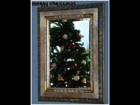Vonda Shepard - This Christmas
