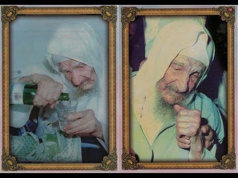 """סיפורים וגילויים נדירים על הבבא סאלי מפי מו""""ר שר בית הזוהר המקובל ר' בניהו שמואלי שליט""""א שליט''א"""