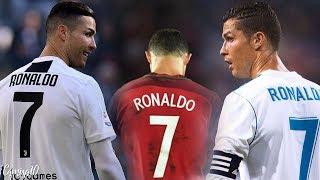 Por que Cristiano Ronaldo usa a camisa 7?