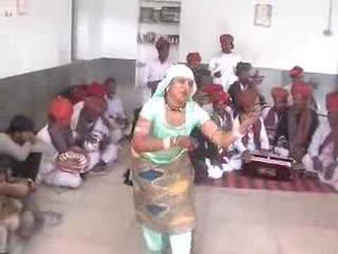 Kohinoor khan langa, langas musicians &; gulabo sapera