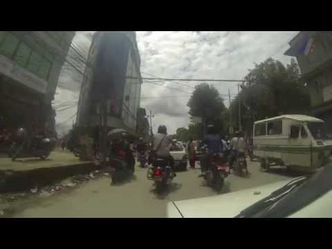 media nepali film ringroad com