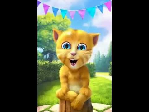 Nani Teri Morni Ko Mor Le Gaye Song video