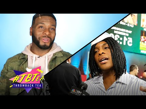 Kel Answer Fan Questions About All That