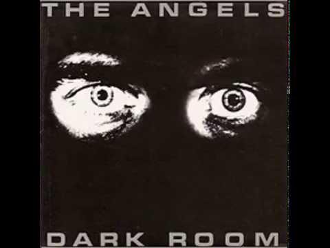 Angels - I