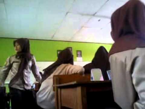 Pemerkosaan Siswi Sma video