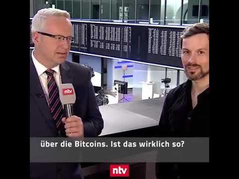 Die Blockchain Technologie In 5 Jahren -Börse - Banken - Industrie