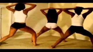 Watch Vybz Kartel Nymphomaniac video
