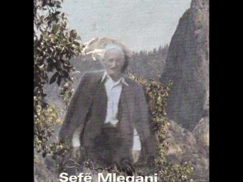 Sef Mleqani - Kraina e Arnaut Osmanit 1