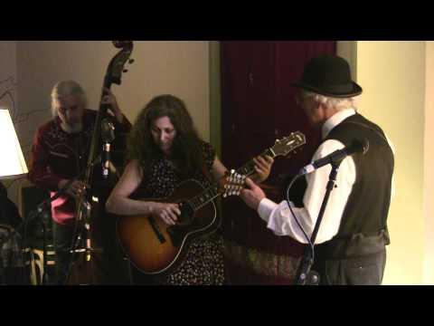 11 Lauren Sheehan 2012-01-14 Etta Baker Rag