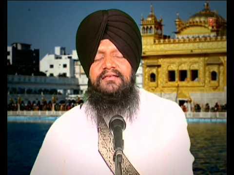 Bhai Harcharan Singh Ji - Jaani Jaani Re Raja Naam Ki Kahani - Dum Na Birtha Jaaye video