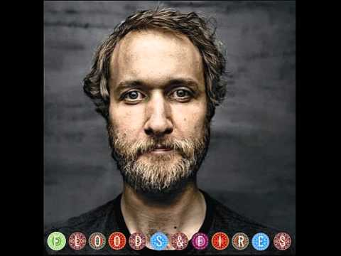 Craig Cardiff - Winter