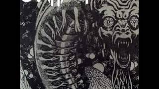 Watch Uriah Heep Gypsy video