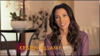 """Rachel Ray """"Human Lab"""" Pet Peeves Episode featuring Kristen and Bill Bellamy"""