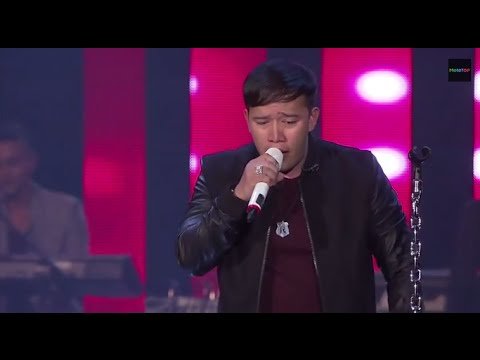 download lagu Anugerah MeleTOP Era 2015 - Persembahan gratis