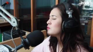 SatuJamBersama Raisa - Love You Longer