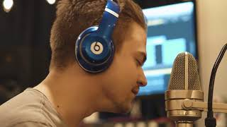 Hunter Hayes 34 Dear God 34 Mini Documentary
