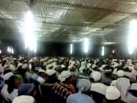 E.p Aboobakar Alqasimi Madyam-mobile-women=?22.1.11part.3 video