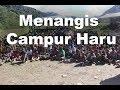 Masyarakat Papua Dengan Linangan Air Mata mp3