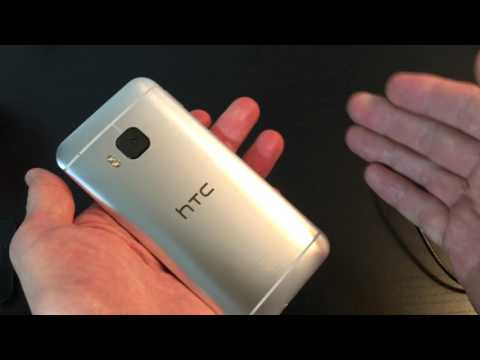 4 Solutions for HTC Phones that won't Turn On / Boot Up / Won't Charge / No Battery Juice