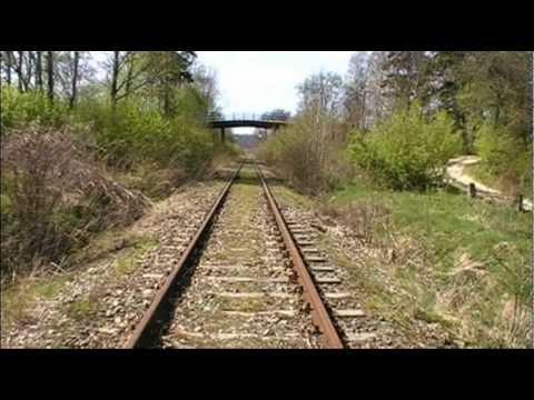 Stronie Śląskie-Krosnowice Kłodzkie Linia 322