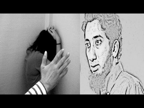 Are you in an abusive relationship? Watch This | Nouman Ali Khan thumbnail