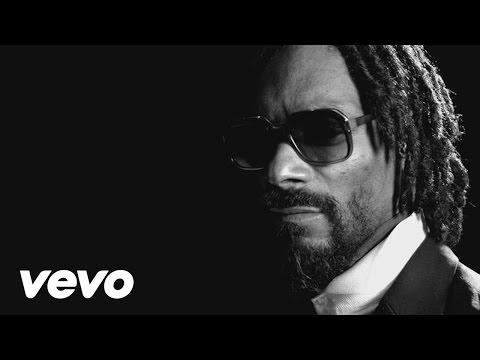 Snoop Lion - No Guns Allowed