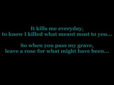 Boyce Avenue - Briane HD (Lyrics on Screen)