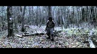 Shinobi Heart Under Blade 2005 Trailer