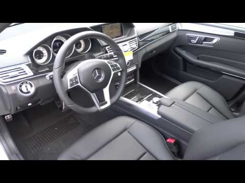2016 Mercedes-Benz E-Class Pleasanton, Walnut Creek, Fremont, San Jose, Livermore, CA 16-1352