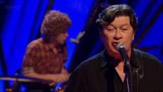 Watch Robbie Robertson He Dont Live Here No More video
