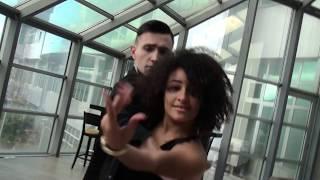 El Farsante - Iko & Nadège (Dj Tronky Bachata Remix)