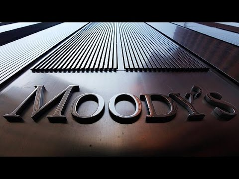 Moody's rebaja al nivel de