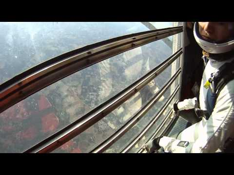 Skydive -Finnish Invasion Zephyrhills Florida-