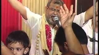 Bharde re Shyam jholi bharde-by Shri Nandu Bhaiya ji - Nanduji - Khatu Shyam Bhajan