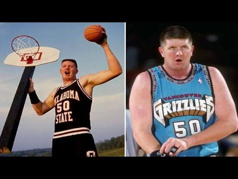 10 biggest one-hit wonders in the nba If you're new, Subscribe! � http://bit.ly/Subscribe-to-TPS What other one-year NBA wonders would you add to the list? Any other Sports lists you...