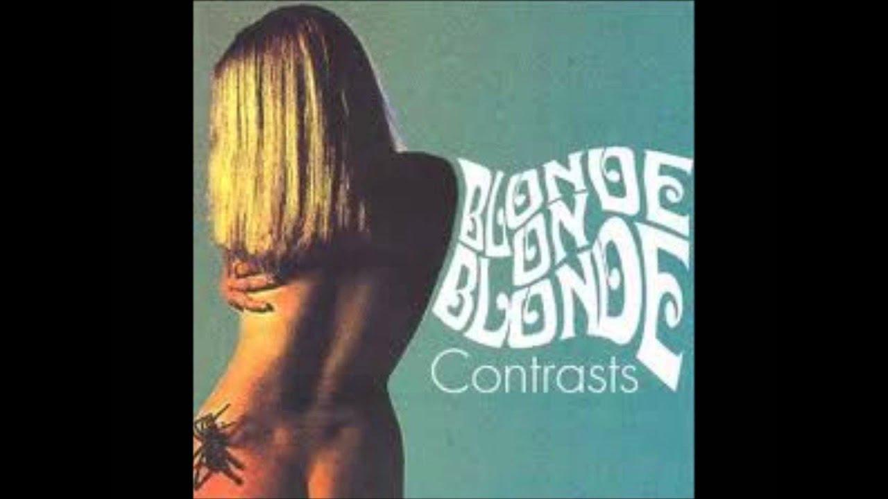 Смотреть бесплатно blacks on blondes 18 фотография