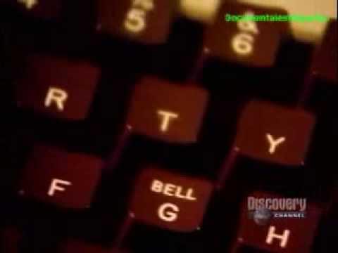 Historia Secreta de Los Hackers Informaticos(en español) P3