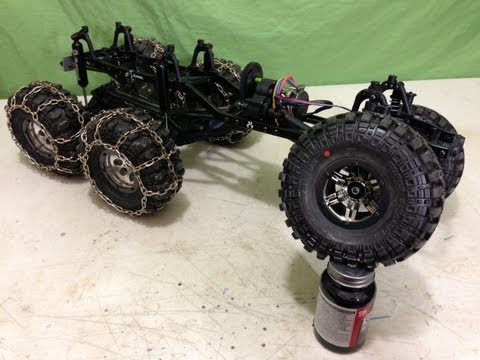 rc adventures project overkill with Kigod4jeysi on Watch also semirctruck   gallery scania2 DSC2 108 likewise Rc Adventures Traxxas Summit With Project Overkill Body Floatation Tires likewise 8H3LLEpeSbk further Monster Mud Trucks For Sale In Florida.