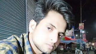 SANA Name whatsapp Status video