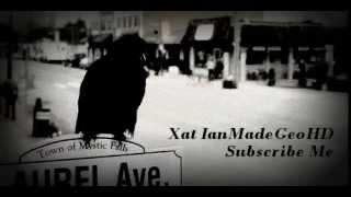 Swallow Crow-Lojique (Hip Hop & Rap)